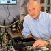 Max Planck Florida Institute: Finely Focused