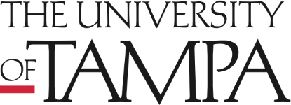University Tampa