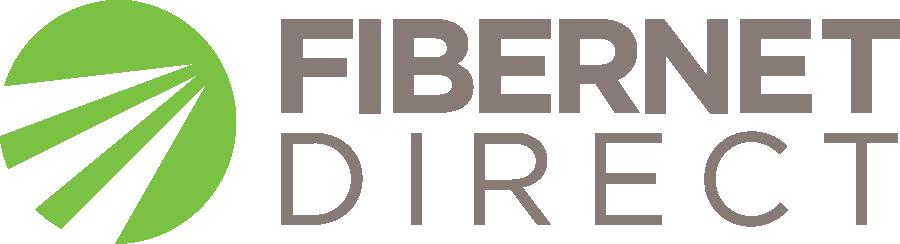Fibernet Direct