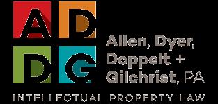 Allen, Dyer, Doppelt, Milbrath & Gilchrist