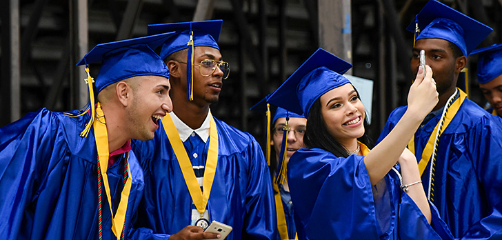 Florida Senate looking to boost Bright Futures financial aid