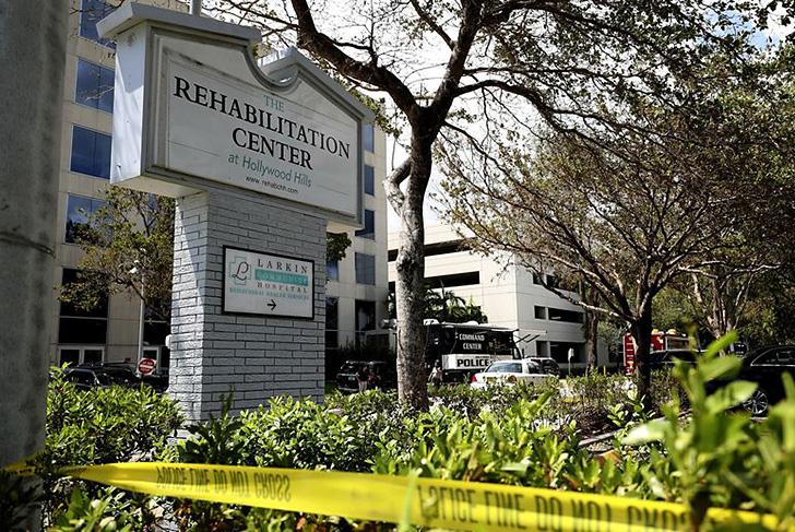 Florida nursing homes plan 'summit' on new generator order