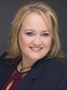 Tanya L. Bower