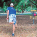 Disc golf gives Lake County a sporting chance