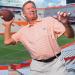 Steve Spurrier, Florida Icon