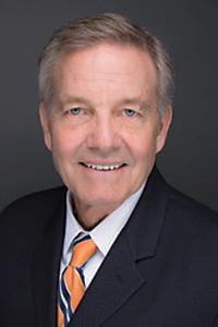 Daniel E. Taylor