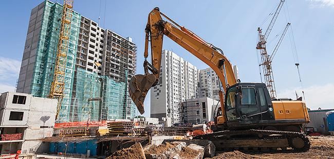 Repurposing Undesirable Property
