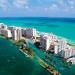 Sea-level rise and Florida: 2050 - 2075