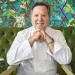 Norman Van Aken is a Florida Icon