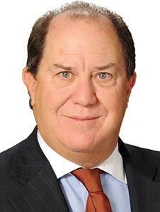 Eliot Abbott