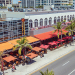 Evolving: Fort Lauderdale's beach strip is remade again