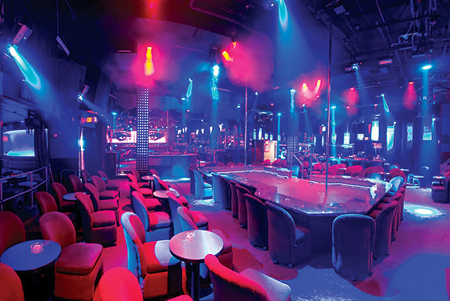Vice strip clubs in florida floridas vice economy feature vice strip clubs aloadofball Image collections