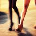 Prostitution: A Florida snapshot