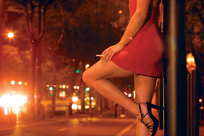 legal prostitution The world's oldest profession might soon be legal again in california a circuit court of appeals in san francisco has ruled that a challenge to the state's 145-year-old ban on prostitution may proceed, saying a 2003 supreme court ruling opened the door for closer scrutiny of the law.
