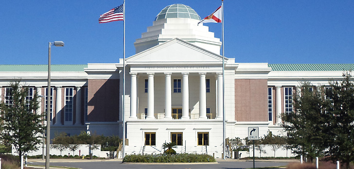 Appeals court dismisses Florida school funding lawsuit