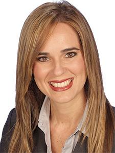 Jeannette Acevedo-Isenberg