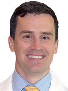 Dr. Michael Seifert