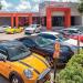 Sixt success: Fort Lauderdale lands Sixt headquarters