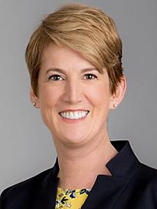 Dr. Georgia Lorenz