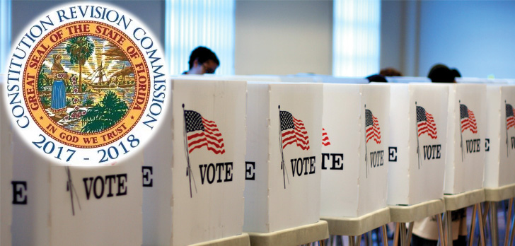 Florida voters to get say on education changes