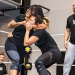 Wrestle Mania: Grappling with the future of the WWE in Florida