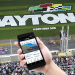 Turning Radius: NASCAR tries to engage Millennials