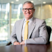 Lofty Goals: New President Dale Whittaker aims to take UCF to pre-eminence