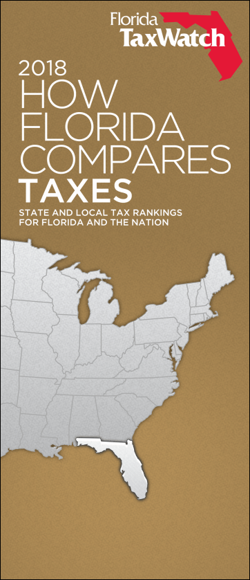 taxes and Florida