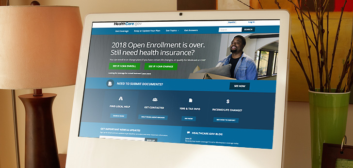 Defying predictions, ObamaCare insurers see boom times ahead