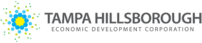 Tampa Hillsborough Economic Development