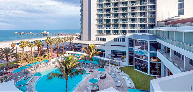 Timeshares In Florida >> Timeshare Tussle Next Chapter Florida Trend