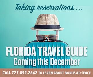 December Travel 2019