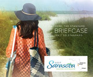 Visit Sarasota