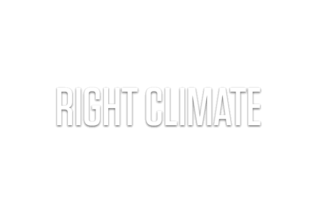 Right Climate