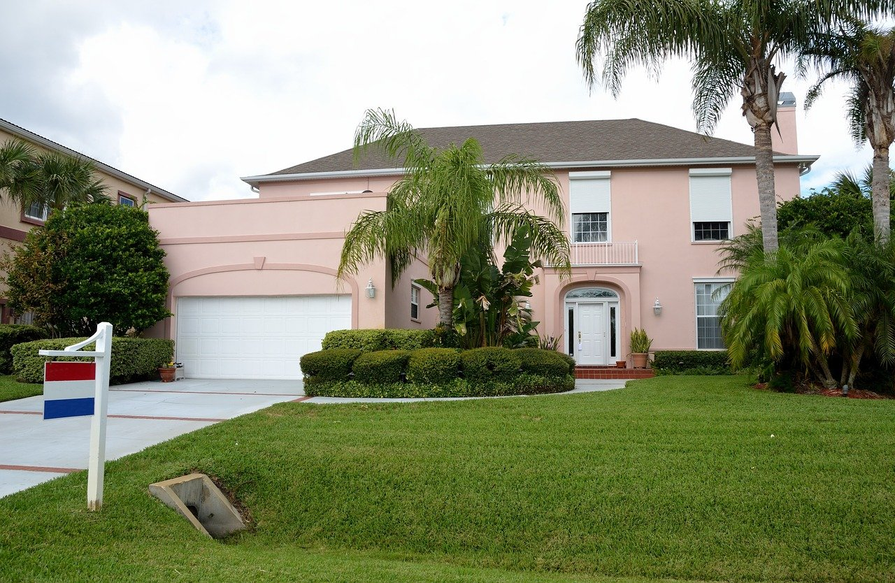 Shifts in buyer behavior reshaping Florida real estate market