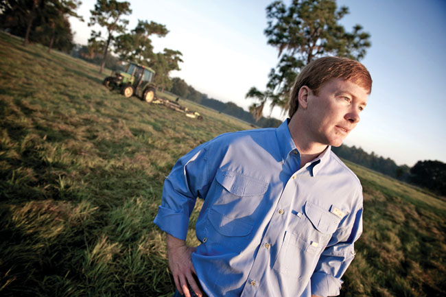 Adam Putnam on Florida's energy future