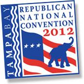 RNC Tampa Bay 2012