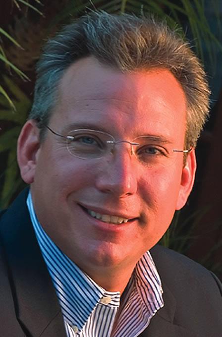 Joel Ledlow