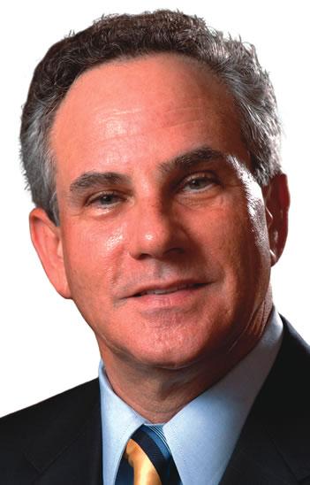 Bruce Rueben