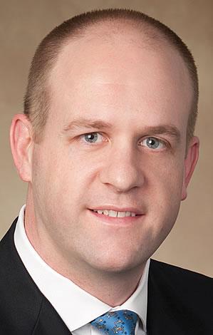 Jason Lipsey