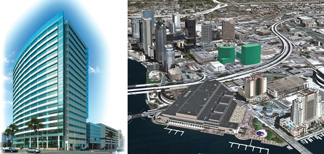 Regional Snapshots - Tampa Bay