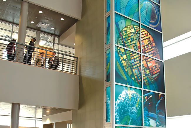 UF Innovation Hub