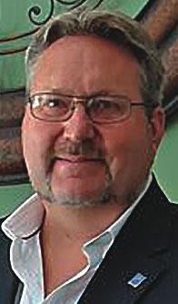 Michael Kruszynski