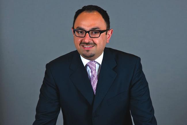 Muayad Abbas