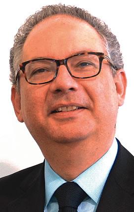Hélio Vitor Ramos Filho