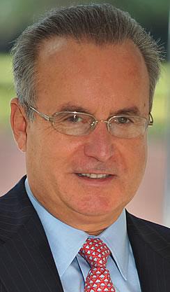George Mencio