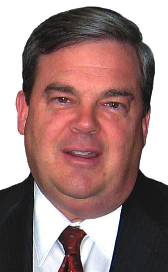 Steven Halverson