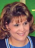 Annette Taddeo  [D]