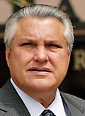Raul Martinez [D]