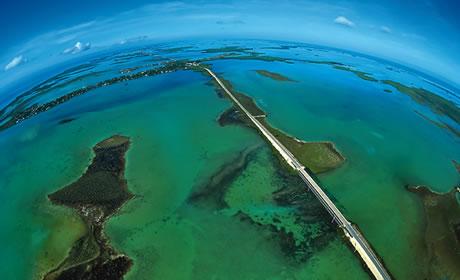 Big Pine Key